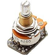 EMG SPC Strat Presence Control Knob