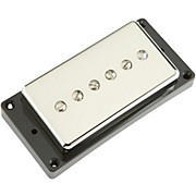 Seymour Duncan SPH90-1 Phat Cat Electric Guitar Bridge Pickup