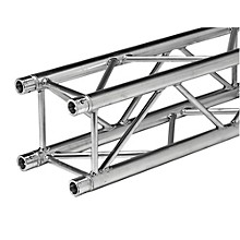 GLOBAL TRUSS SQ4112-215 7.05 Ft. (2.15 M) Square Truss