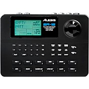 Alesis SR-16 Drum Machine