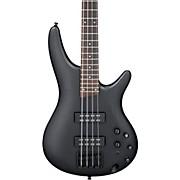 Ibanez SR300EB 4-String Electric Bass Guitar