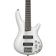 Ibanez SR305E 5-String Bass