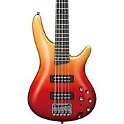 Ibanez SR305E 5-String Electric Bass Guitar