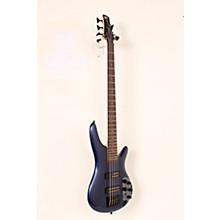 Ibanez SR305EB 5-String Electric Bass Guitar