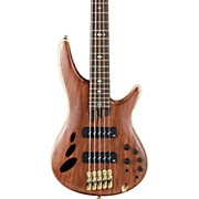Ibanez SR30TH5PE 5-String Electric Bass Guitar