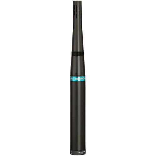 Earthworks SR40/HC Hypercardioid Condenser Microphone-thumbnail