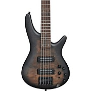 Ibanez SR405EBCW 5-String Electric Bass