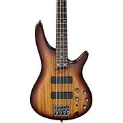 Ibanez SR500ZW 4-String Bass
