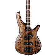 Ibanez SR650 4-String Electric Bass Guitar