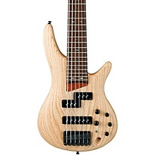 Ibanez SR656 6-String Electric Bass Guitar