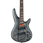 Ibanez SRFF800 Multi-Scale Electric Bass Guitar