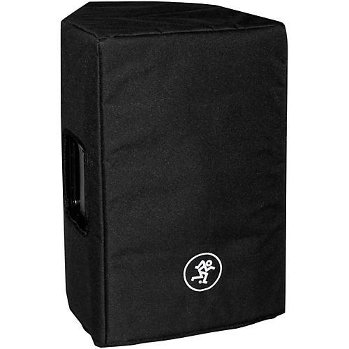 Mackie SRM550 Speaker Cover-thumbnail