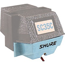 Shure SSS35C Stylus for SC35C Cartridge