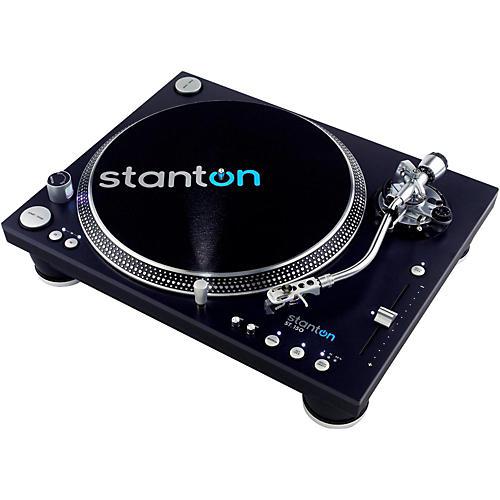 Stanton ST-150 Digital Turntable with S Tone Arm Regular-thumbnail