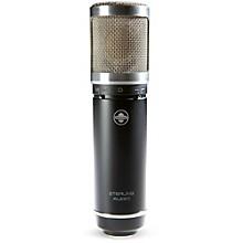 Sterling Audio ST55 Large Diaphragm FET Condenser Mic