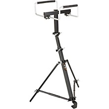 XL Specialty Percussion STK-BD1 The Stik Bass Drum Field Stand