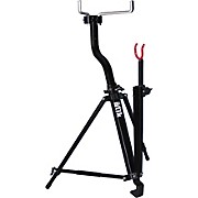XL Specialty Percussion STK-TS1 The Stik Trio/Quad Drum Field Stand