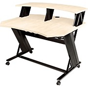 "Studio Trends STLD46 Large 46"" Studio Desk - Box 1"