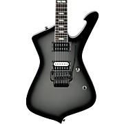 Ibanez STM Series Sam Totman Signature Electric Guitar
