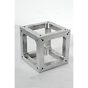 GLOBAL TRUSS STUJBF14 Universal Junction Block Configuration From 2-Way Up to 6-Way