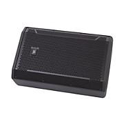 """JBL STX812M 12"""" 2-Way Bass Reflex Stage Monitor"""
