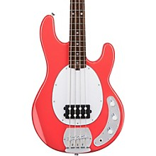 Sterling by Music Man SUB Series StingRay 4 Electric Bass Guitar