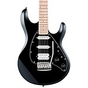 Sterling by Music Man SUB Silo3 Electric Guitar
