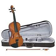 Cremona SV-75 Premier Novice Series Violin Outfit