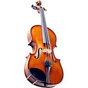 Cremona SVA-175 Premier Student Series Viola Outfit