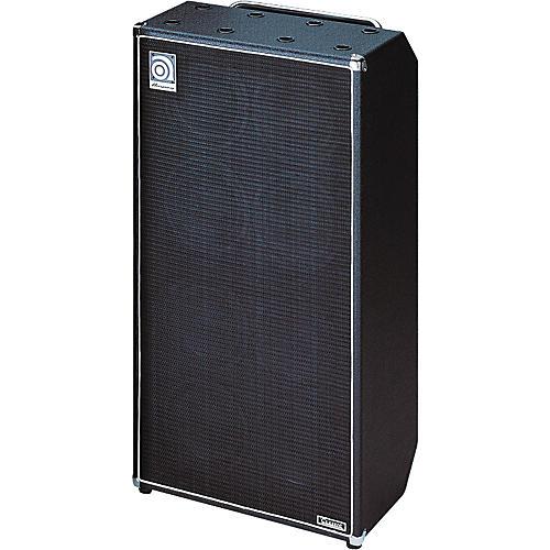 Ampeg SVT-810E Bass Enclosure-thumbnail