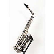 Keilwerth SX90R Shadow Model Professional Alto Saxophone