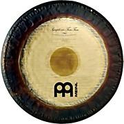 Meinl SY-TT32 Symphonic Tam Tam