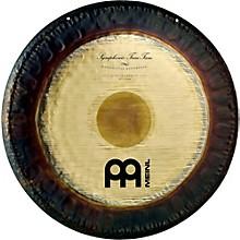 Meinl SY-TT40 Symphonic Tam Tam