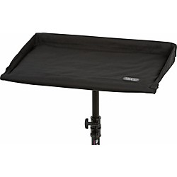 Sabian 61138 Tom Gauger StandPad Trap Table Cover (61138_77575)
