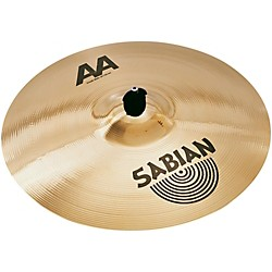 Sabian AA Crash Ride Cymbal (22011)