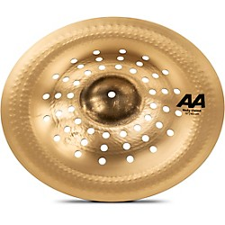 Sabian AA Holy China Brilliant (21716CSB)