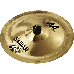 Sabian AA Series Mini Chinese (21216)