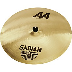 Sabian AA Tight Ride Cymbal (22052)