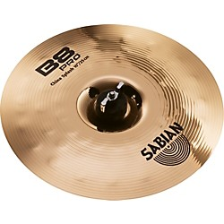 Sabian B8 Pro China Splash Brilliant (31016B)