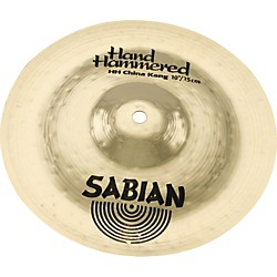 Sabian HH Series China Kang Cymbal (11067)