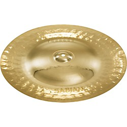 Sabian Neil Peart Paragon Chinese Brilliant (NP1916B)