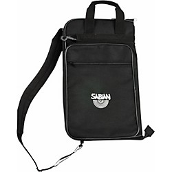 Sabian Premium Stick Bag (61143)