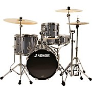 Sonor Safari 4-Piece Shell Pack