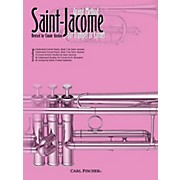 Carl Fischer Saint-Jacome Gr Method SPIRAL