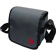 Namba Gear Samba Personal Stash Bag