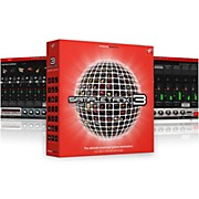 IK Multimedia SampleTank 3 Special Edition