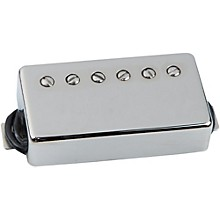 Seymour Duncan Saturday Night Special Pickup