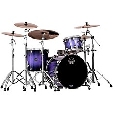 Mapex Saturn V 3-Piece Rock Shell Pack