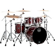 Mapex Saturn V 4-Piece Fusion Shell Pack