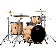 Mapex Saturn V MH Exotic 3-Piece Rock Shell Pack